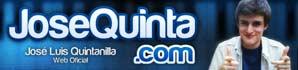 JoseQuinta.com