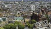 Panoramica-Londres-gigapixels