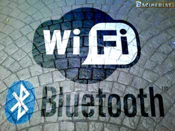 Pavimento tecnológico: Wi-Fi, Bluetooth y RFID en el suelo