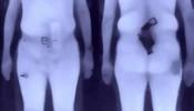escaner-aeropuertos-desnuda
