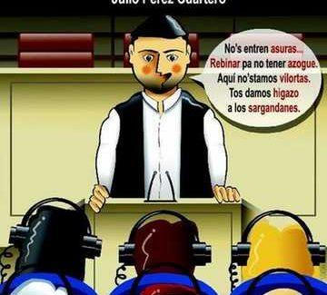 Agotada la primera edición del Diccionario Tomellosero