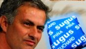 Mourinho-Sugus