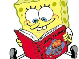 ¿Por qué leer en voz alta?
