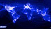 mapa-conexiones-facebook