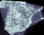 mapa-conexiones-tuenti-1