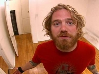 Ryan Dunn, actor de 'Jackass', muere en un accidente de coche