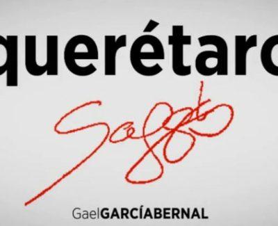 'Querétaro' es elegida como la palabra más bonita del español
