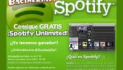 sorteo-1-spotify-unlimited-bacinerias