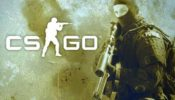 Counter-Strike-Global-Offense
