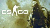 Counter-Strike-Global-Offense