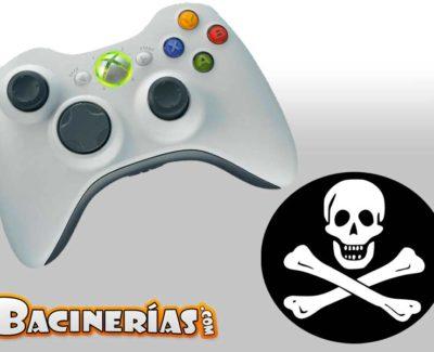 Joven Británico muere por jugar en Xbox 360