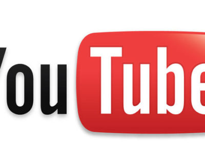 YouTube elimina videos de VEVO (Justin Bieber, Lady Gaga, …) por infringir copyright