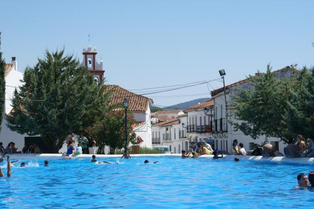 piscina-cañaveral-1
