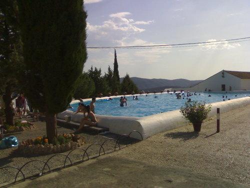 piscina-cañaveral-2