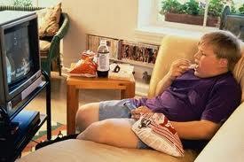 ETIOBE terapia inteligente contra la obesidad infantil
