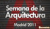 Semana-Arquitectura-Mad-201