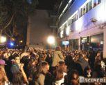 Justin-Bieber-Hormiguero-2011-004