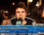 Justin-Bieber-Hormiguero-2011-006