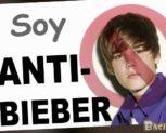 Justin-Bieber-Hormiguero-2011-012