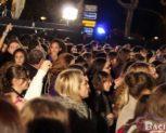 Justin-Bieber-Hormiguero-2011-016