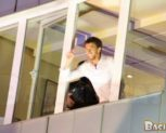 Justin-Bieber-Hormiguero-2011-017