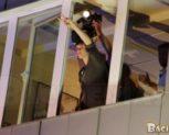 Justin-Bieber-Hormiguero-2011-026