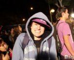 Justin-Bieber-Hormiguero-2011-035