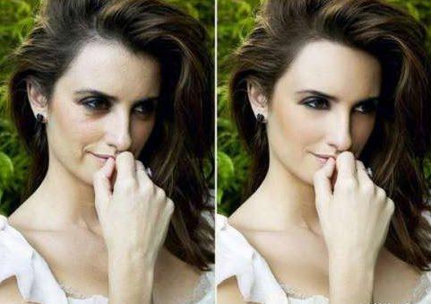celebrity-photoshop-fails-14