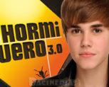 justin-bieber-hormiguero-2011