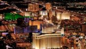 las_vegas_city