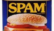 lata-spam