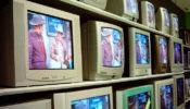 televisores-cc