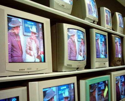 Los mejores anuncios de televisión [Recopilación]