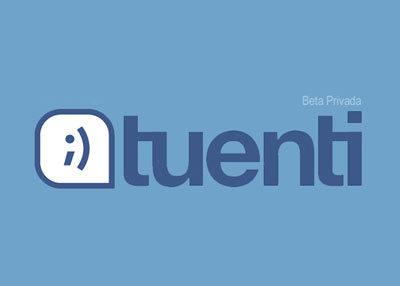 Tuenti lanza TuentiCine, alquiler de películas en internet