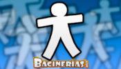 SantosInocentes-Bacinerias