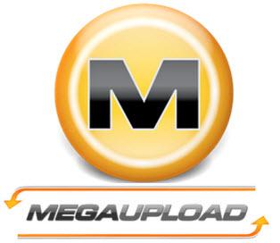 Megaupload echa el cierre, uno de los mayores portales de descarga directa