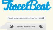 TweetBeat