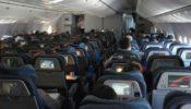 avion-interior