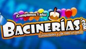 Bacinerias-1ano-fondo-web