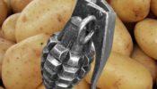 granada-patatas