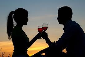 Los beneficios de la monogamia