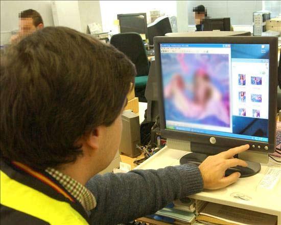 www paginas porno: