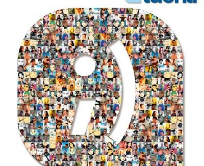 Tuenti lanza su álbum musical CD «Social Music Experience»