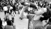 bebiendo-alcohol