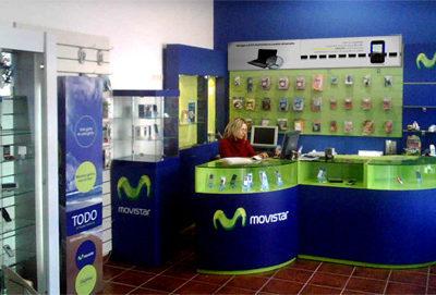 Adiós a los móviles de 0 euros: Movistar deja de subvencionar sus teléfonos