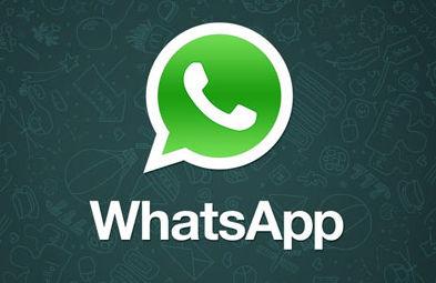 ¿Usas WhatsApp? Cualquiera puede saber tu nombre, teléfono, estado y conversación
