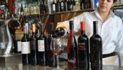 18261_nos vamos de vinos