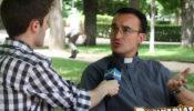 Entrevista-Hector-Gozalbo-foto