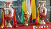 Copas-triplete-futbol-en-tomelloso