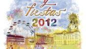 cartel-feria-2012-tomelloso